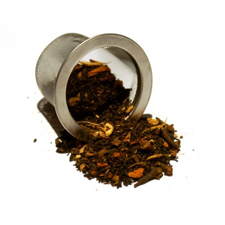 Chilli Rush Loose Leaf 100g