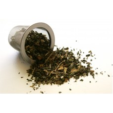 Pure Detox Loose Leaf 50g