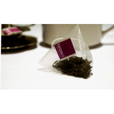 Earl Grey Pyramid tea bags
