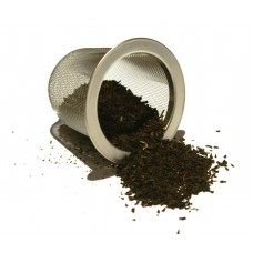 English Breakfast loose Leaf 100g