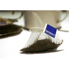 English Breakfast Pyramid tea bags