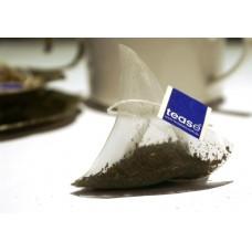 English Breakfast Pyramid tea bags