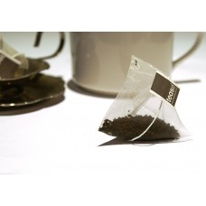 Irish Breakfast Pyramid tea bags