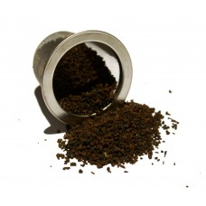 Irish Breakfast Loose Leaf 100g