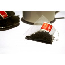 Orange Pekoe Pyramid tea bags