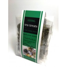Tea Treats Herbal