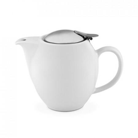 ZERO Japan 450ml tea pot